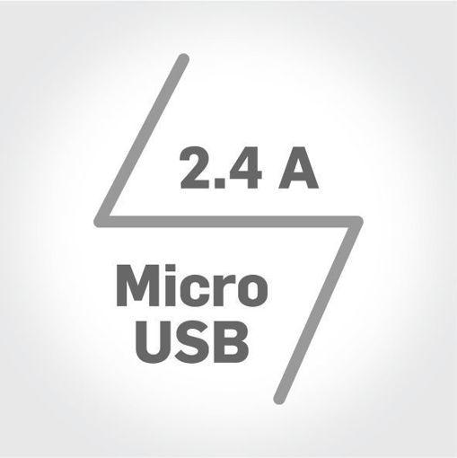 Micro USB Uç