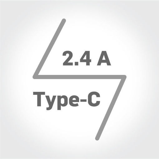 Type-C Uç