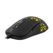 MF Product Strike 0579 Rgb Kablolu Gaming Mouse Siyah resmi