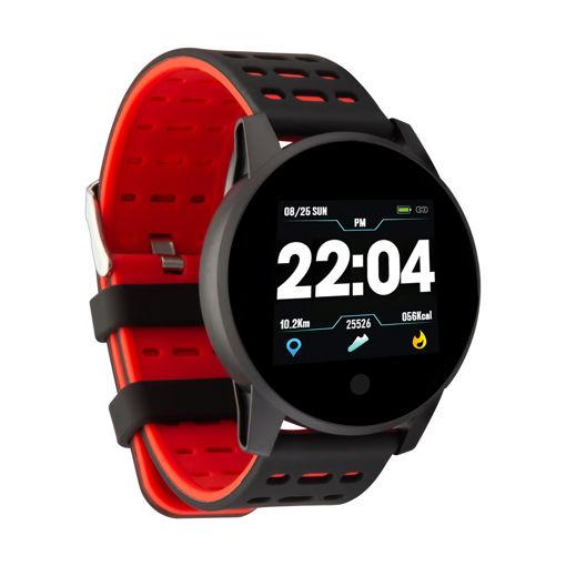 MF Product Akıllı Saat Kullanımı ve Özellikleri