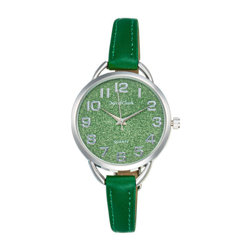 David Clark DC50145M-02 Kadın Kol Saati resmi