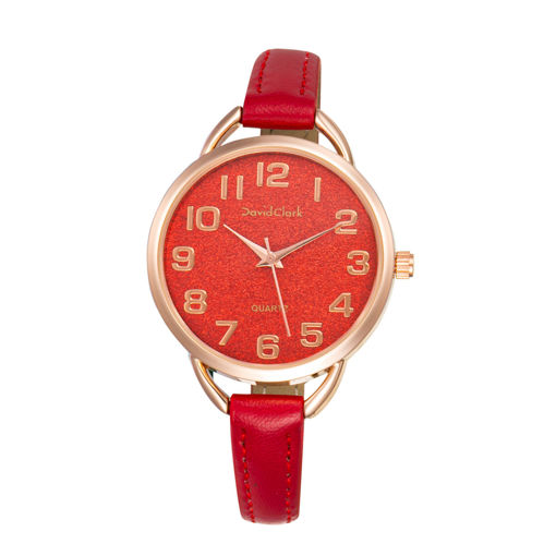 David Clark DC50145M-05 Kadın Kol Saati resmi