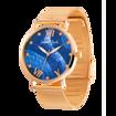 David Clark DC50146M-04 Kadın Kol Saati resmi