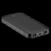 MF Product Jettpower 0653  2.1A Type-C 10000 mAh  Powerbank resmi