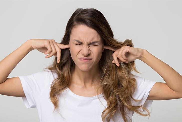 anc özellikli kulaklık