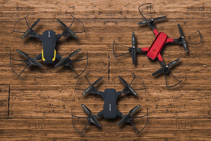 drone özellikleri ve tavsiyeleri